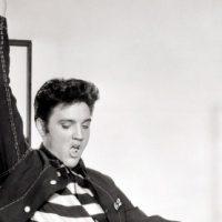 Elvis_Presley_Jailhouse_Rock3