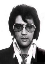 Elvis_mugshot2