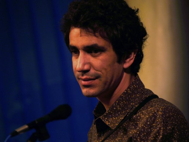 A. J. Croce - CC-by-3.0. Attribution to Phil Konstantin