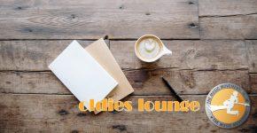 Oldies Lounge